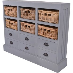 Cleethorpes Cabinet by Gracie Oaks