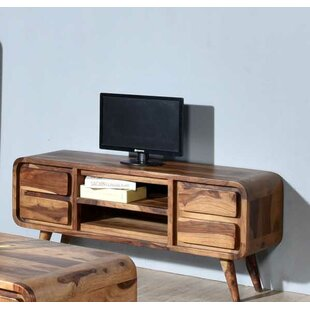 Oslo TV Stand for TVs up to 55