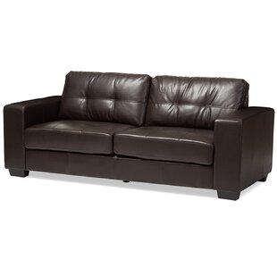 Felixstowe Living Room Set