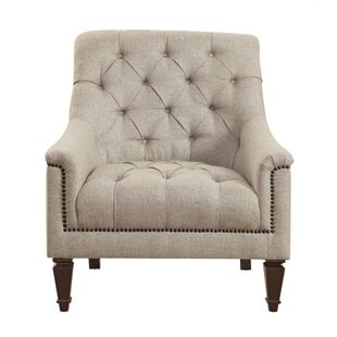 Dulce Armchair by Darby Home Co