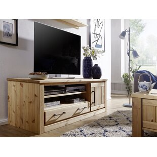 Fowler TV Stand For TVs Up To 60