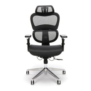 Aisling Ergo Mesh Office Chair