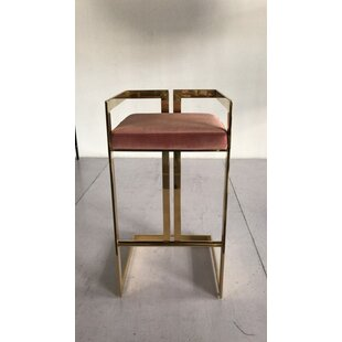 Weymouth 30 Bar Stool