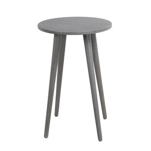 Saulsbury End Table