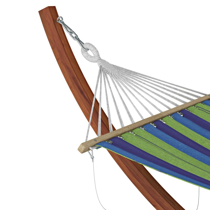 Awesome Grissom Free Standing Hammock With Stand
