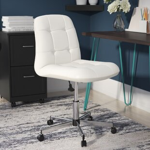 Purkey Task Chair