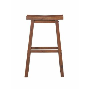 Raymundo 29 Bar Stool Mistana