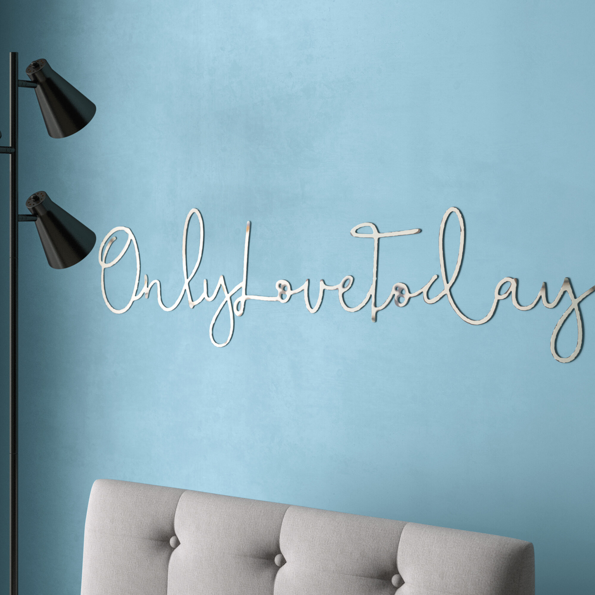 Gallery from Great Wall Decor Names Site @house2homegoods.net