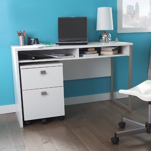 South Shore Interface Writing Desk