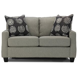 Chertsey Loveseat