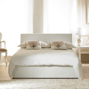 Eton Upholstered Ottoman Bed By Brayden Studio