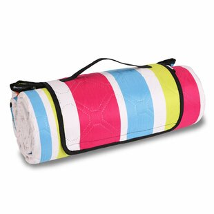 Picnic Blanket By Sol 72 Outdoor