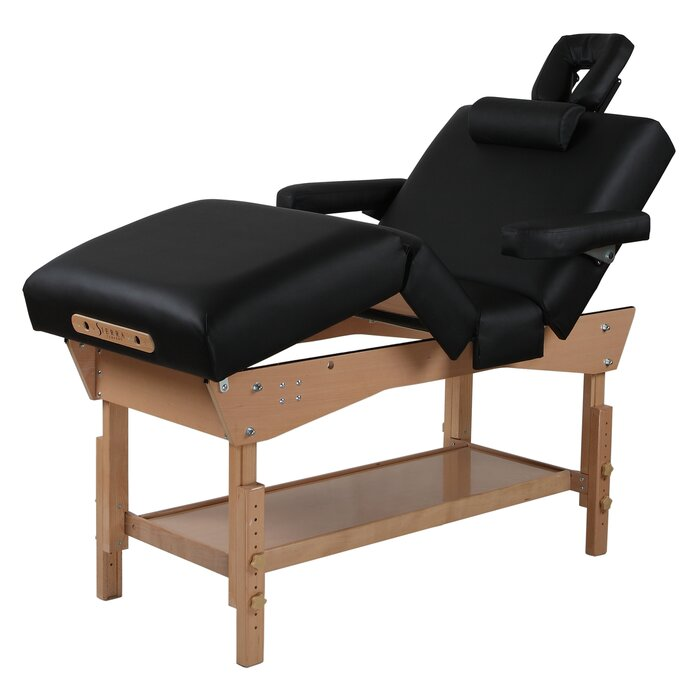 furniture by portable table m sk massage inch index function skw widen