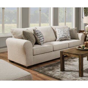 Surprising Derry Sofa Andrewgaddart Wooden Chair Designs For Living Room Andrewgaddartcom