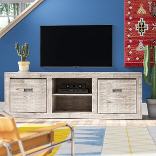 Fairhope TV Stand For TVs Up To 65