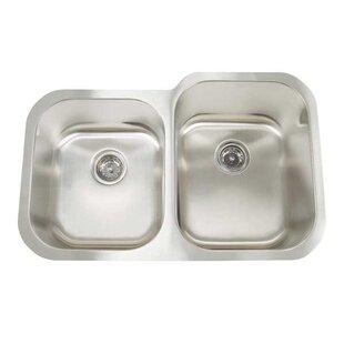Artisan Sinks Premium Series 31