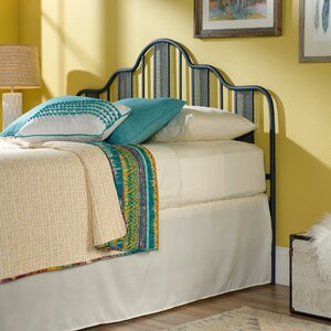Wall Bed Frame