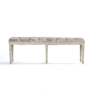 Make A Folding Table