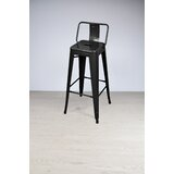 30 Bar Stool by Restaurant Products Guild
