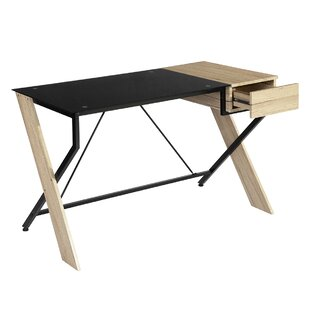 Bambi Desk