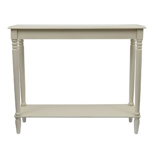 Adeline Console Table