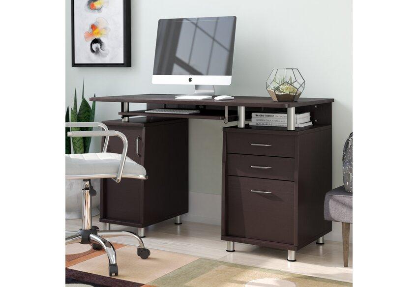 Desks Home Office Desks You Ll Love In 2020 Wayfair