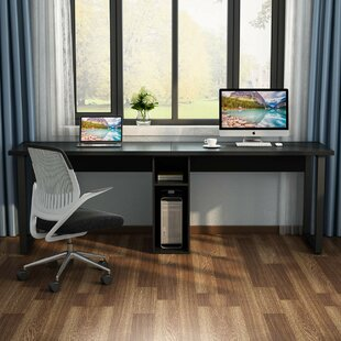 Hagedorn Computer Desk by Symple Stuff Purchase