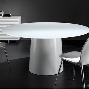 Antares Dining Table Design