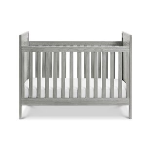 Look for Fairway 3-in-1 Convertible Crib By DaVinci