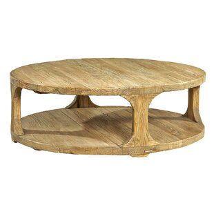 Furniture Classics Pamlico Coffee Table
