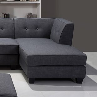 Price comparison Chaise Lounge by BestMasterFurniture Reviews (2019) & Buyer's Guide