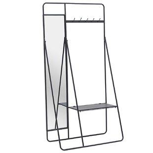 Lizabeta Hallway Unit By Ebern Designs