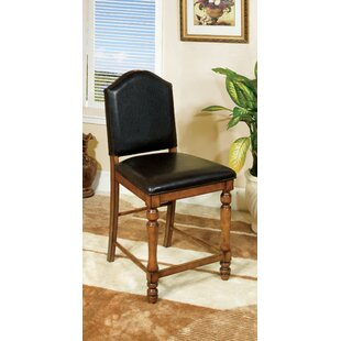 Springcreek Bar Stool (Set of 2)