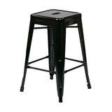 Blaney Counter & Bar Stool (Set of 2) by Brayden Studio®