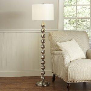 Westerville 585 Floor Lamp