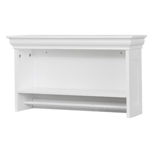 Order Ledet Wall Shelf By Alcott Hill