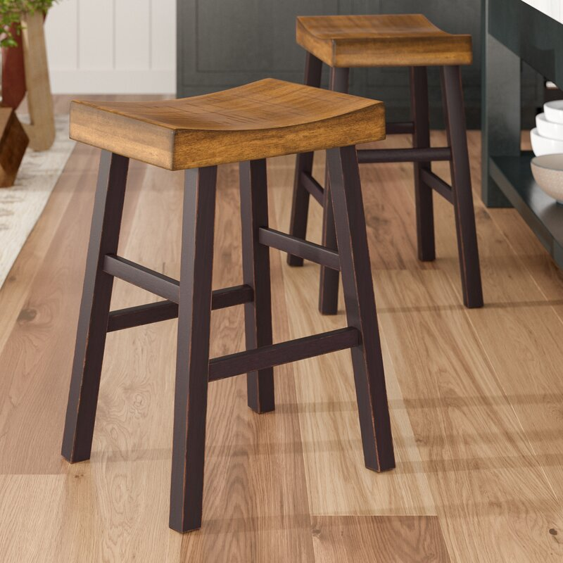 "Hayden 25"" Bar Stool"