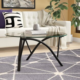 Raisa Coffee Table