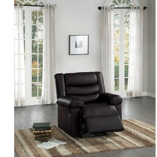 Winston Porter Home Theater Individual Seating