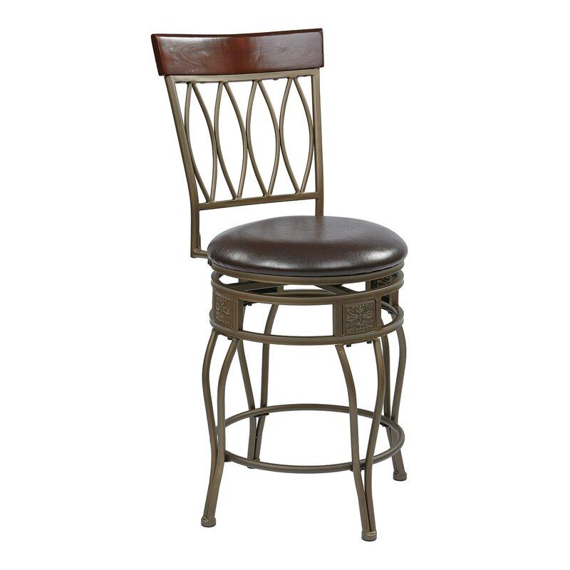 Admirable Counter Height Bar Stool Bar Stools Counter Height Stools Theyellowbook Wood Chair Design Ideas Theyellowbookinfo