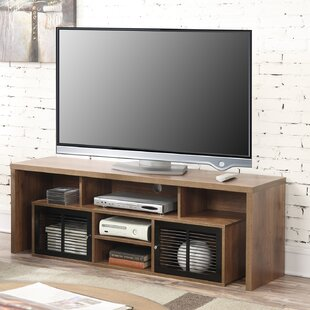 Fernandez TV Stand for TVs up to 60