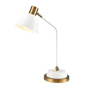 Danley 23 Desk Lamp