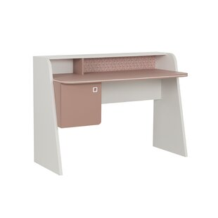 Maeve Writing Desk By Isabelle & Max