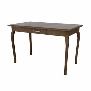Carnegie Hill Desk