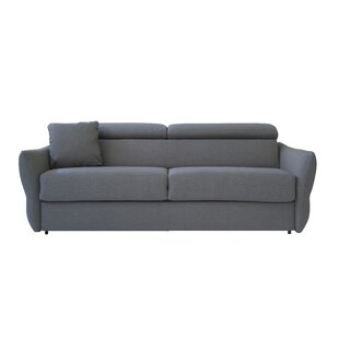 Shop Beth Sofa Bed by Latitude Run