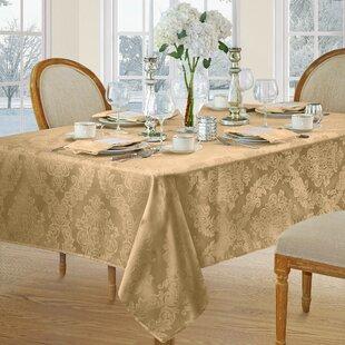Maid Tablecloth