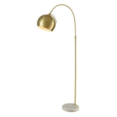 Floor Lamps Joss Amp Main
