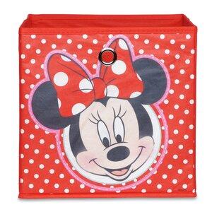 3-tlg. Faltbox Disney von All Home