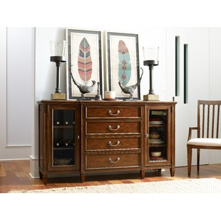 Upstate Sideboard by Rachael Ray Home