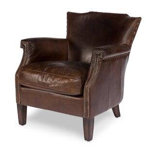 Souza Club Chair